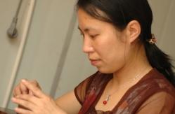 紫砂艺人图片: - 美壶网