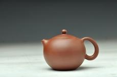 紫砂壶图片:天天特惠俏西施  带给你的家人和朋友 - 美壶网