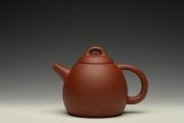 美壶定制紫砂壶 美壶特惠 茶人最爱 实用 摹古巨轮 原矿清水泥 - 美壶网