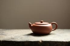 紫砂壶图片:天天特惠之思源 工料均不错 送礼和入门最佳 - 美壶网