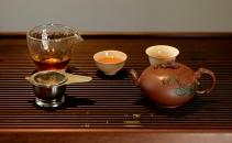 美壶定制紫砂壶 美壶定制赠品活动 茶盘必备 不锈钢漏斗套组  - 美壶网