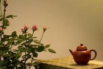 美壶定制紫砂壶 美壶特惠 性价比极高 功夫茶利器 优质朱泥~~高水平 原矿朱泥 - 美壶网