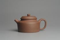 潘静超紫砂壶 美壶特惠 老段泥德中 做工精致 茶人醉爱 老段泥 - 美壶网