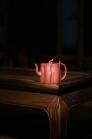 戴俊杰紫砂壶 木棉桩  - 美壶网