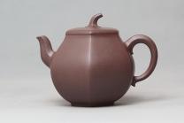 范立君紫砂壶 润利  - 美壶网