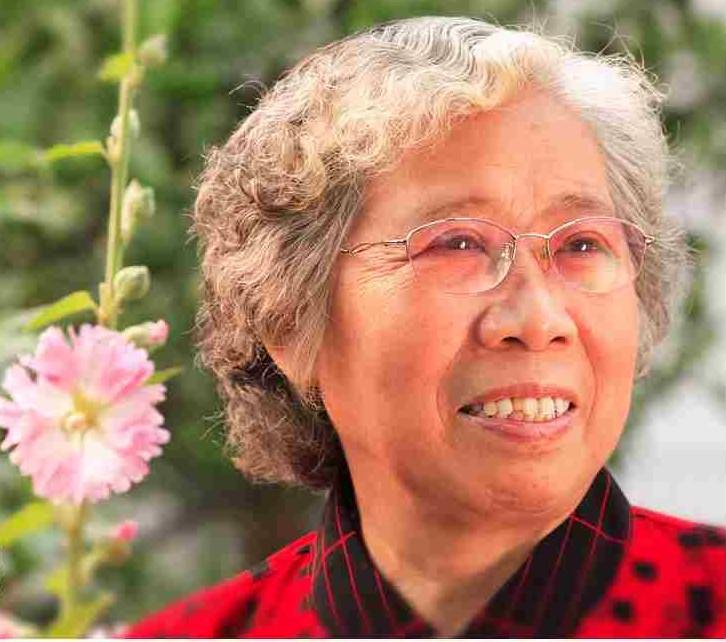 紫砂壶图片:汪寅仙 - 美壶网